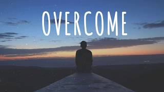 90s Old School Boom Bap Christian Hip Hop Rap Instrumental 2019 - Overcome