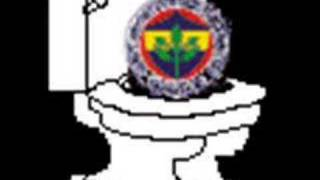 ANTİ FENER-- DALTON TEAM(S2C!_co_D4LT10)MACUN-AYWALI_
