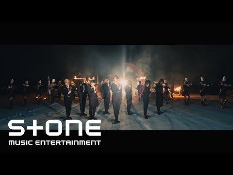 Download ATEEZ 에이티즈 - WONDERLAND MV Mp4 baru