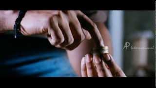 Ee Adutha Kaalathu - Malayalam Movie | E Adutha Kalathu Malayalam Movie | Money Lenders Chase Indirajith | 1080P HD