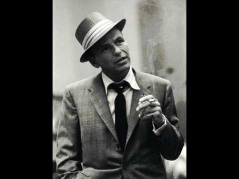 Frank Sinatra - Always