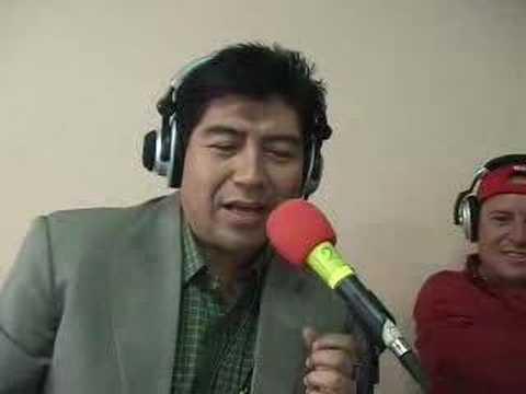 Radio Canela - Loromero