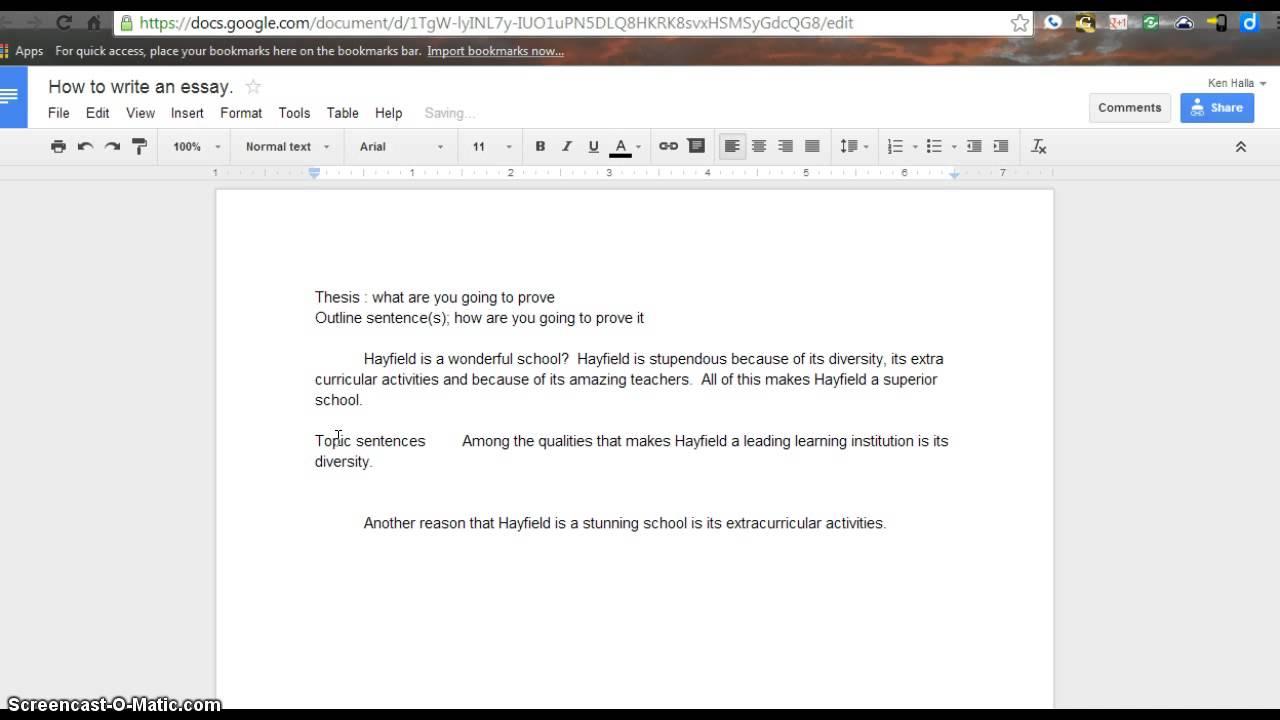 Tun dr mahathir mohamad essay