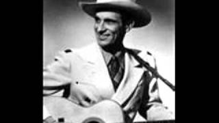 Watch Ernest Tubb Dont She Look Good video