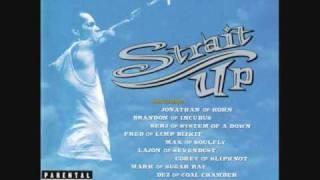 Watch Snot Take It Back feat Jonathan Davis video