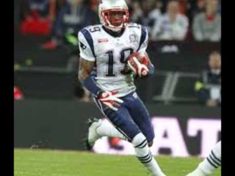 This is a picture tribute to the New England Patriots. We have the best team in the league, and we will win Superbowl 46! Like, comment, subscribe if you have PATRIOT PRIDE! * (Copyright Purposes)...