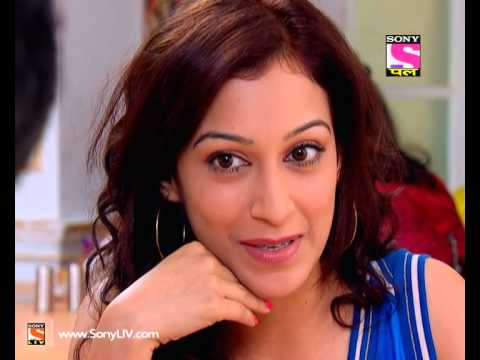 Piya Basanti Re - Episode 23 - 26th September 2014