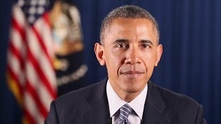 Supporting America's Students 6/7/14   (weekly  Address)
