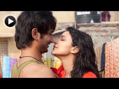 Finally Chali Hai Meri Love Life - Shuddh Desi Romance