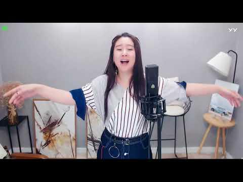 中國-菲儿 (菲兒)直播秀回放-20180514