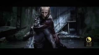 Underworld - Within Temptation - Our Solemn Hour - Music Video