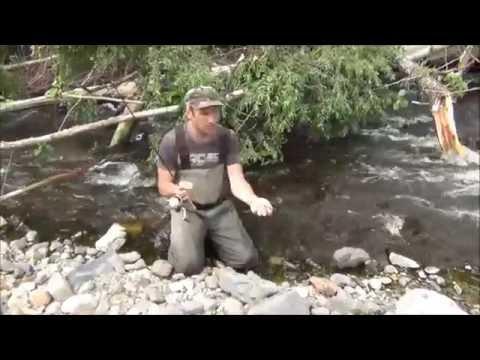 ютуб видео рыбалка в приморье