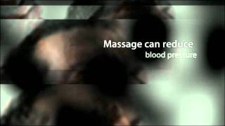 Benefits of Weekly Massage Redondo Beach CA 90272