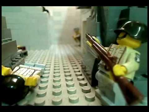 Decals Ww2 Lego Lego Ww2 Decals For Sale