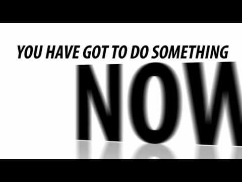 4TopMarket-Online Video Marketing-Social Media Marketing Charlotte-NC, Rock Hill, SC