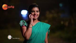 Sembarathi | Best Scene | Episode - 276 | Zee Tamil Serial