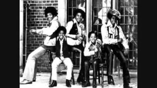 Watch Jackson 5 Mamas Pearl video
