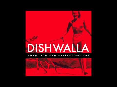 Dishwalla - Counting Blue Cars