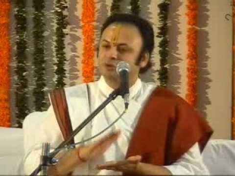 Shravanmas ni Divyata Part no : 7