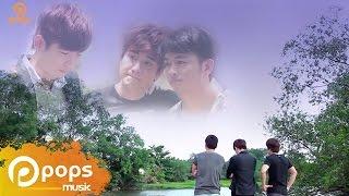 Video clip Phim Ca Nhạc Bạn Và Bè - Minh Tuấn A# [Official]