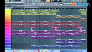 download lagu Arash Feat. Helena - One Day Fl Studio Remix gratis
