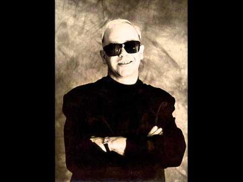 Elton John - Wild Love