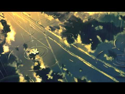 Benjamin Francis Leftwich - Shine (JacM Remix)