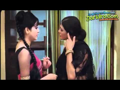 Guerrilla Bangla Full Movie video