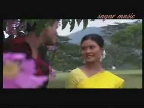 Hai Re Bindiya-assamese Song -chal Gori Album.18 2 2012 hydrabad Uploading Rajendar Chaudhary video