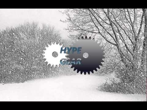Blizzard (Winds of Time Riddim) @MarkieHype