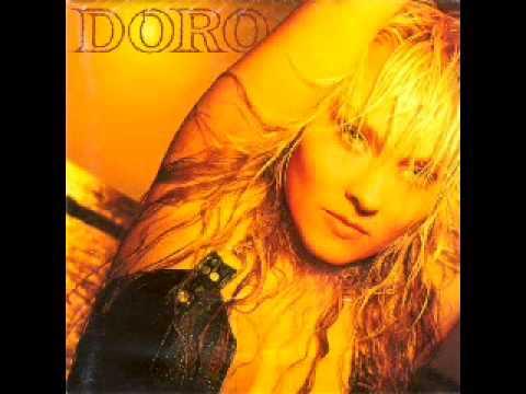 Doro - Alive