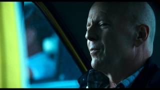 Good Day to Die Hard, A - Trailer