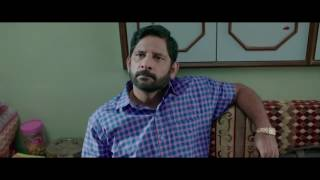 all in one superstar amir khan up  coming movie trailer
