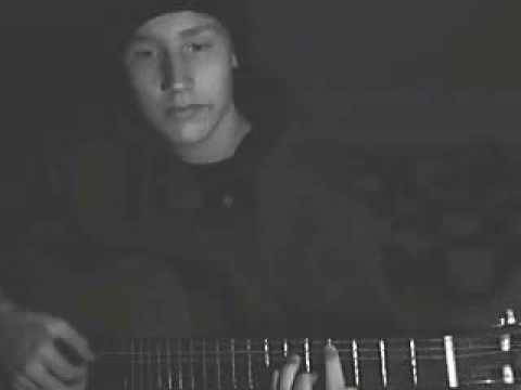 Everything - Lifehouse (acoustic cover)  FREE MP3!!