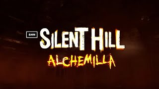 Silent Hill: Alchemilla HD 1080p/60fps Walkthrough Longplay Gameplay Lets Play No Commentary