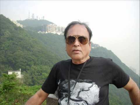Ehsaan Tera Hoga Mujhpar Sung By Dr.N.R.Kamath (Film : JUNGLEE...