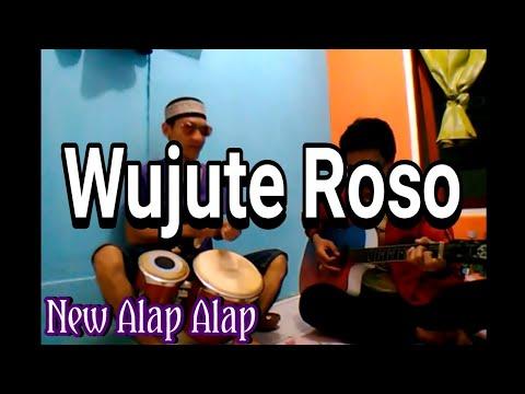 Wujute Roso (DEMY)_Alap-Alap ARTEM