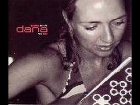 Dana – Mix 01: ID&T Presents Dana
