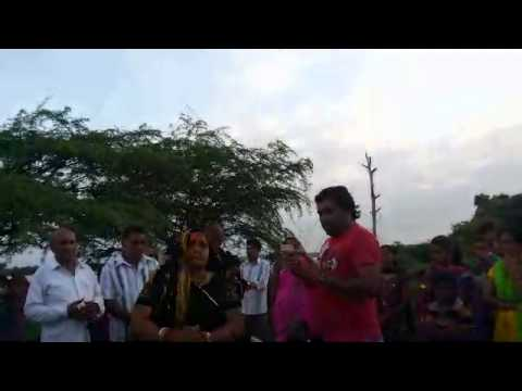 Kirtidan Gadhvi Mogal Maa.. Mahesh Walsur