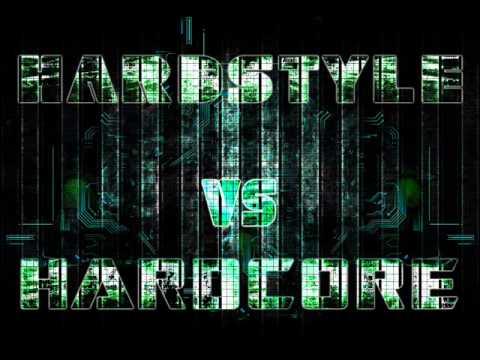 DJ Mad Dog - A night of madness #1