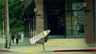 Nokia Lumia 800 - Offcial Commercial