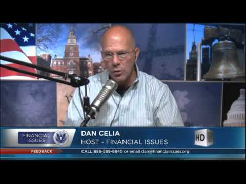 Caller Clip: Oil Investment