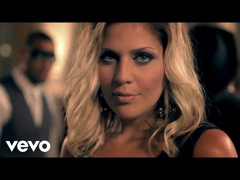 Lady Antebellum - Need You Now