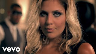 Lady Antebellum Video - Lady Antebellum - Need You Now