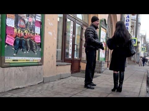 video-s-golimi-zhenshinami-onlayn