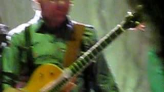 Watch Decemberists The Hazards Of Love 3 video