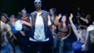 Watch Dave Chappelle Piss On You video