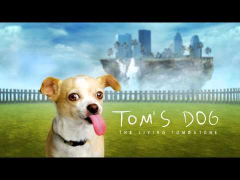 Tom's Dog (asdfmovie5 theme) Music Videos