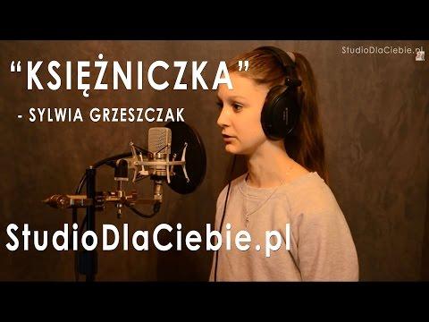 Księżniczka - Sylwia Grzeszczak (cover by Dominika Wyszyńska)