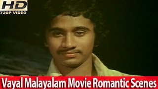 Silk Smitha - Malayalam Movie - Vayal - Part 12 Out Of 17 [Soman,Silk Smitha,Jalaja]